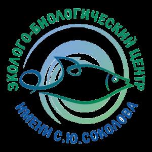 cropped-logotip-ebts-sochi-tsvetnoj.png