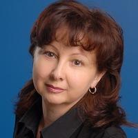 Кирданова